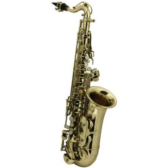 R. Benson AS-201 Alt Sax